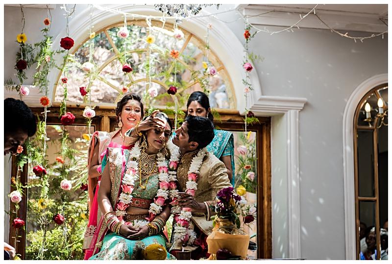 Best wedding photographer - AlexanderSmith_2606.jpg