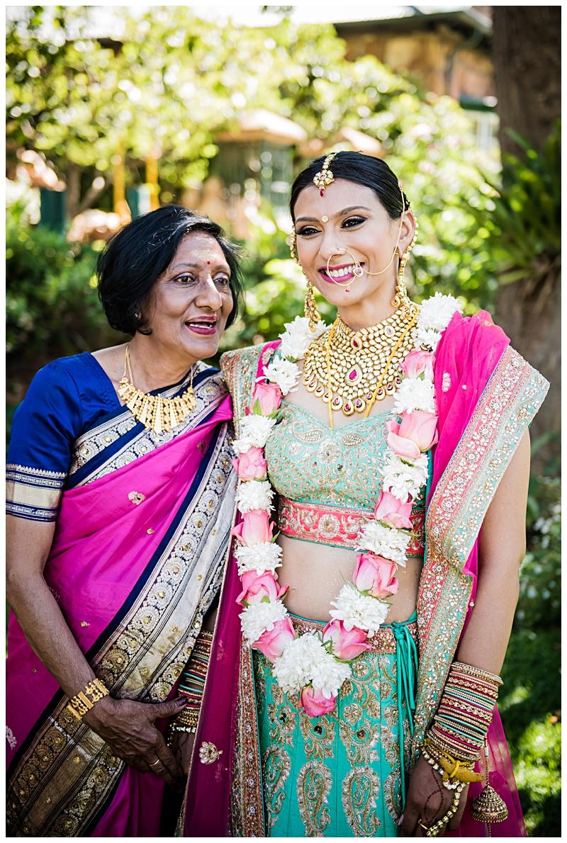 Best wedding photographer - AlexanderSmith_2612.jpg