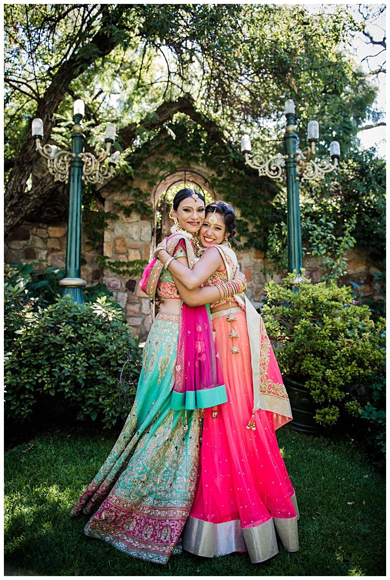 Best wedding photographer - AlexanderSmith_2628.jpg