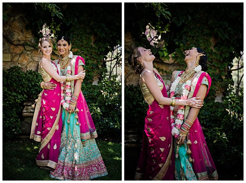Best wedding photographer - AlexanderSmith_2629.jpg