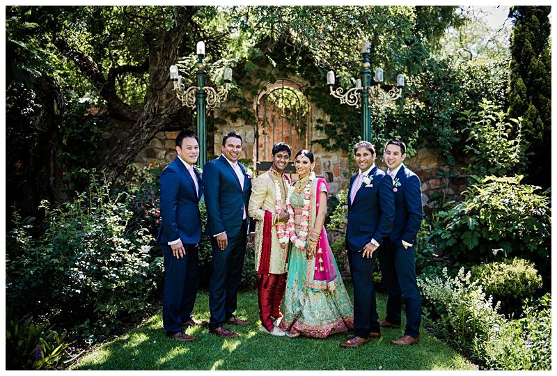 Best wedding photographer - AlexanderSmith_2630.jpg