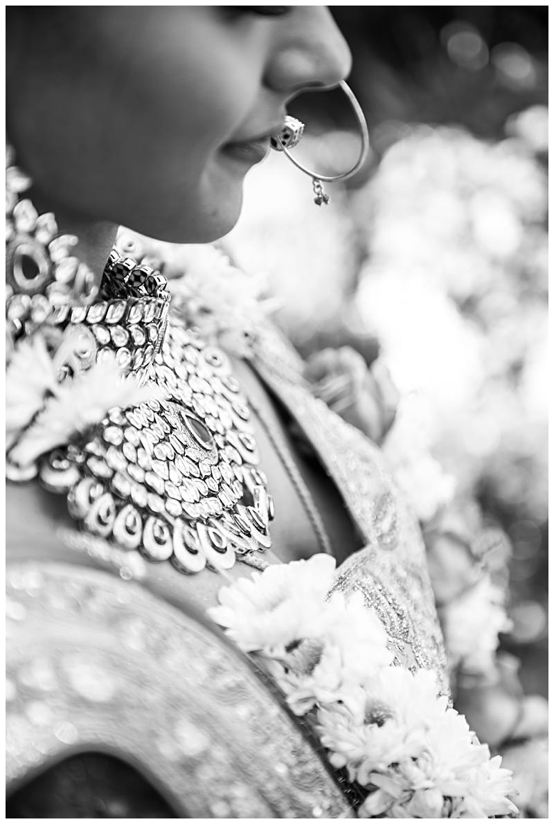 Best wedding photographer - AlexanderSmith_2632.jpg