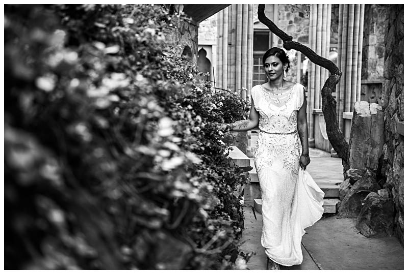 Best wedding photographer - AlexanderSmith_2641.jpg