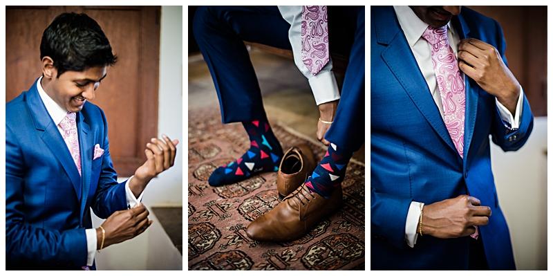 Best wedding photographer - AlexanderSmith_2646.jpg