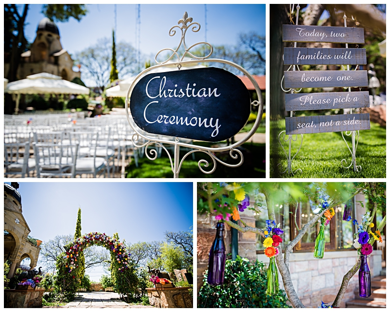 Best wedding photographer - AlexanderSmith_2648.jpg