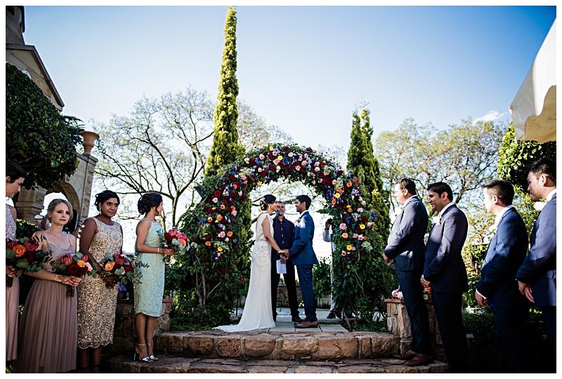 Best wedding photographer - AlexanderSmith_2653.jpg