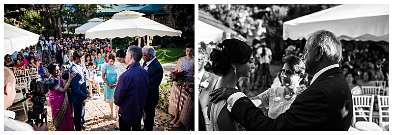 Best wedding photographer - AlexanderSmith_2656.jpg
