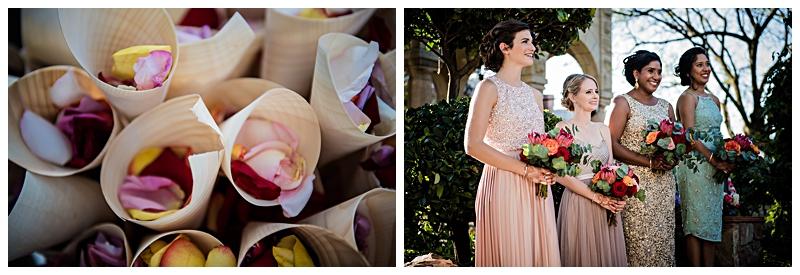 Best wedding photographer - AlexanderSmith_2658.jpg