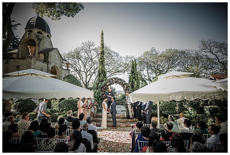 Best wedding photographer - AlexanderSmith_2659.jpg