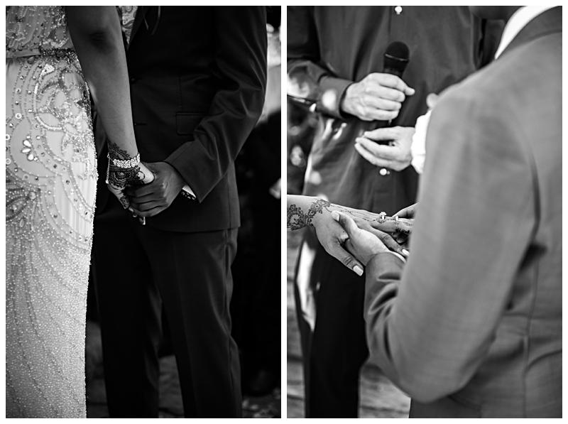 Best wedding photographer - AlexanderSmith_2660.jpg