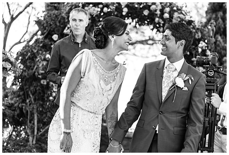 Best wedding photographer - AlexanderSmith_2662.jpg