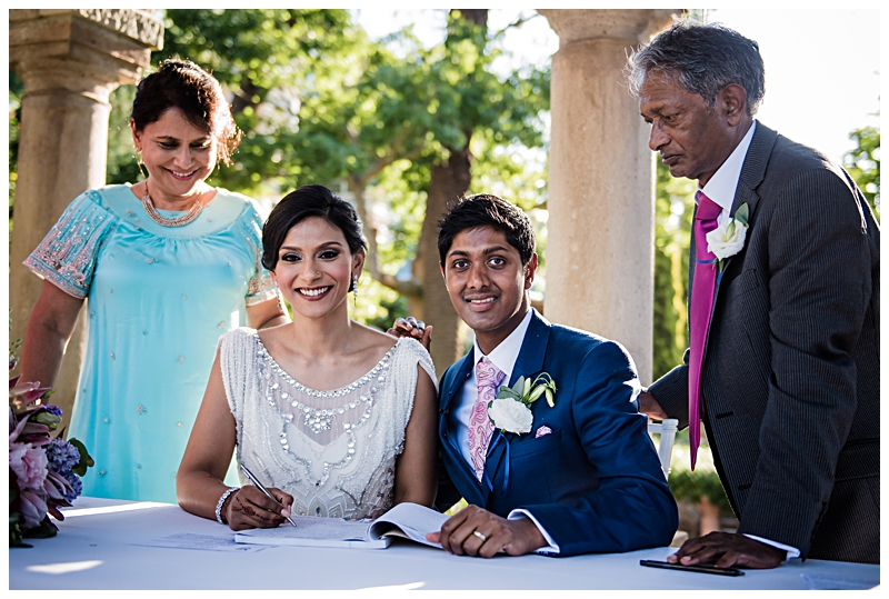 Best wedding photographer - AlexanderSmith_2664.jpg