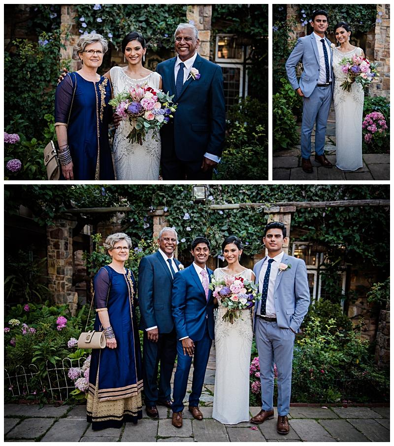 Best wedding photographer - AlexanderSmith_2669.jpg