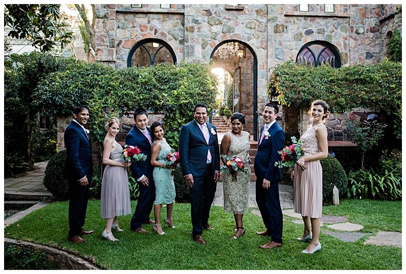 Best wedding photographer - AlexanderSmith_2677.jpg