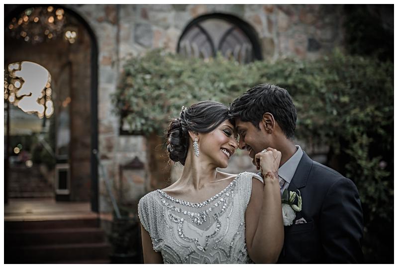 Best wedding photographer - AlexanderSmith_2680.jpg