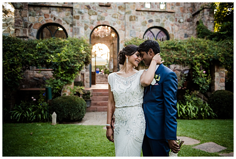 Best wedding photographer - AlexanderSmith_2682.jpg