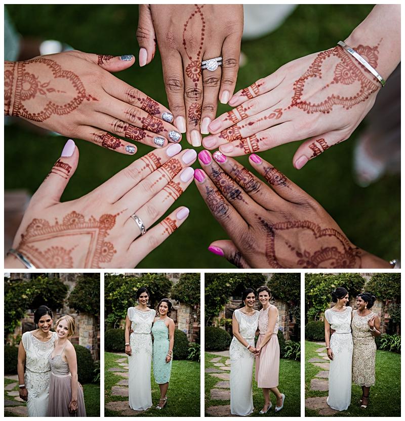 Best wedding photographer - AlexanderSmith_2684.jpg