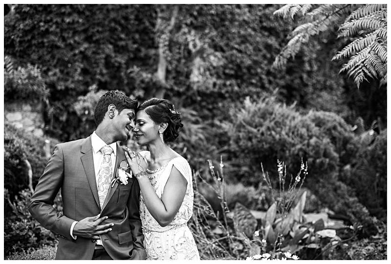 Best wedding photographer - AlexanderSmith_2689.jpg