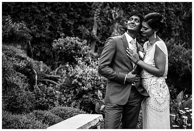 Best wedding photographer - AlexanderSmith_2690.jpg
