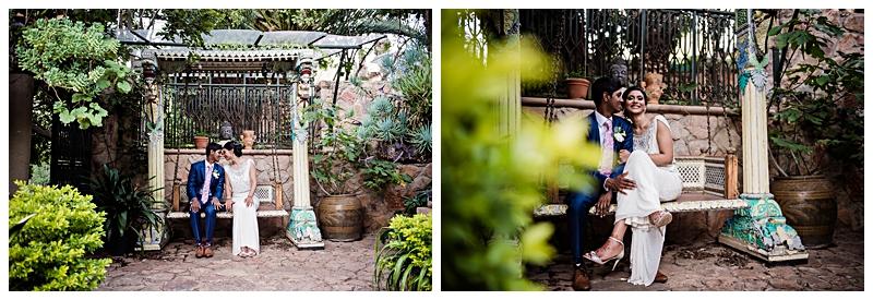 Best wedding photographer - AlexanderSmith_2691.jpg