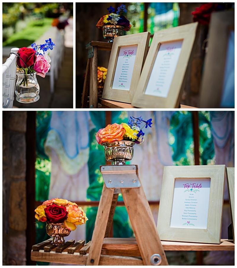 Best wedding photographer - AlexanderSmith_2696.jpg