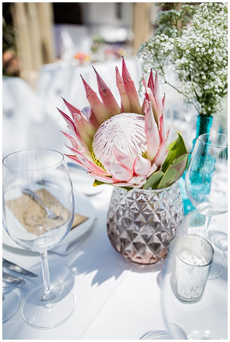 Best wedding photographer - AlexanderSmith_2698.jpg