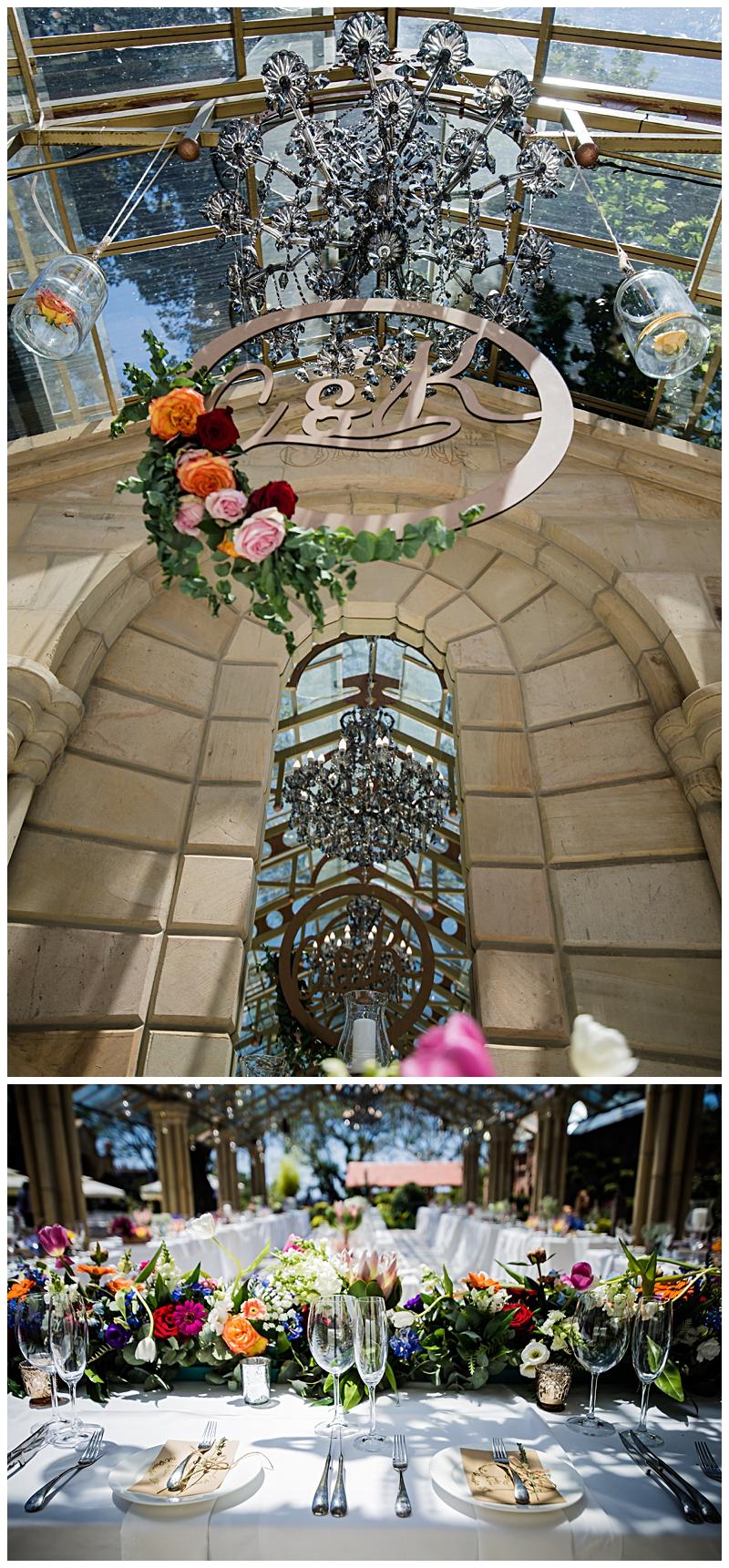Best wedding photographer - AlexanderSmith_2700.jpg
