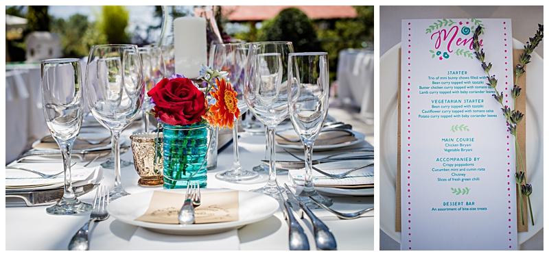 Best wedding photographer - AlexanderSmith_2702.jpg