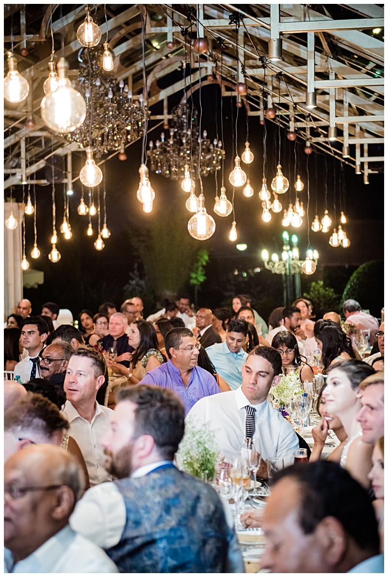 Best wedding photographer - AlexanderSmith_2707.jpg