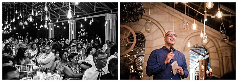 Best wedding photographer - AlexanderSmith_2708.jpg