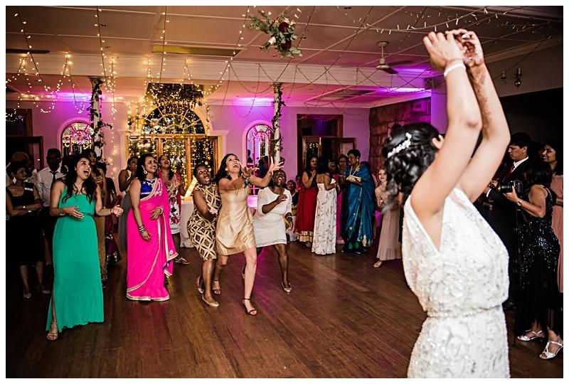 Best wedding photographer - AlexanderSmith_2719.jpg