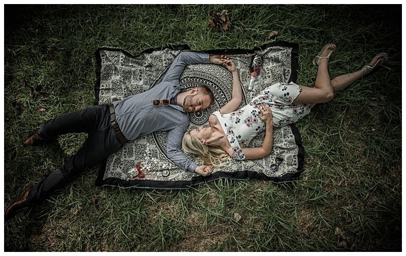 Best wedding photographer - AlexanderSmith_2723.jpg
