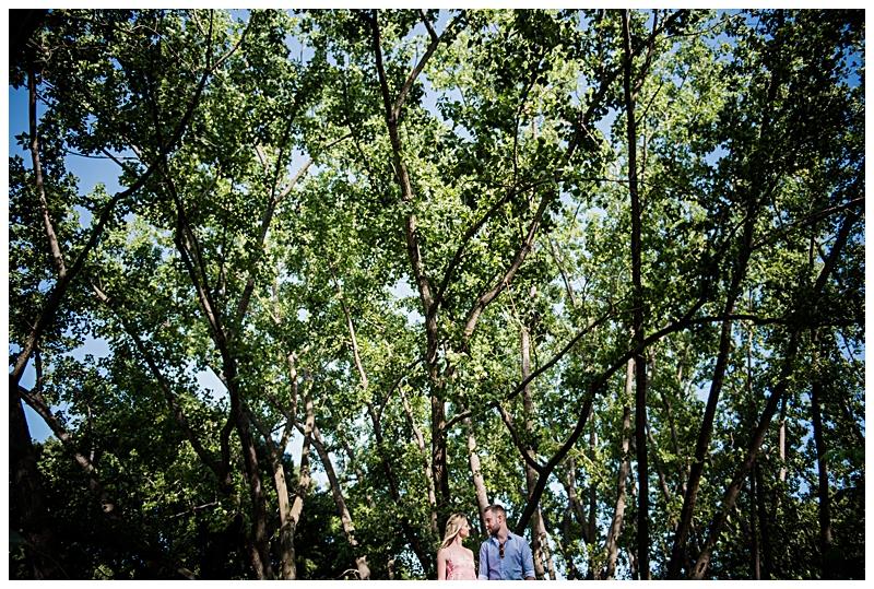 Best wedding photographer - AlexanderSmith_2724.jpg
