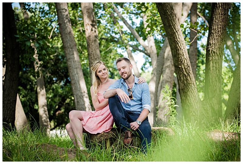 Best wedding photographer - AlexanderSmith_2725.jpg