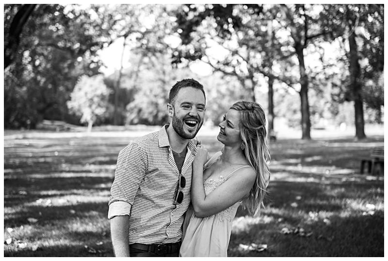 Best wedding photographer - AlexanderSmith_2727.jpg