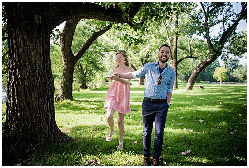 Best wedding photographer - AlexanderSmith_2729.jpg