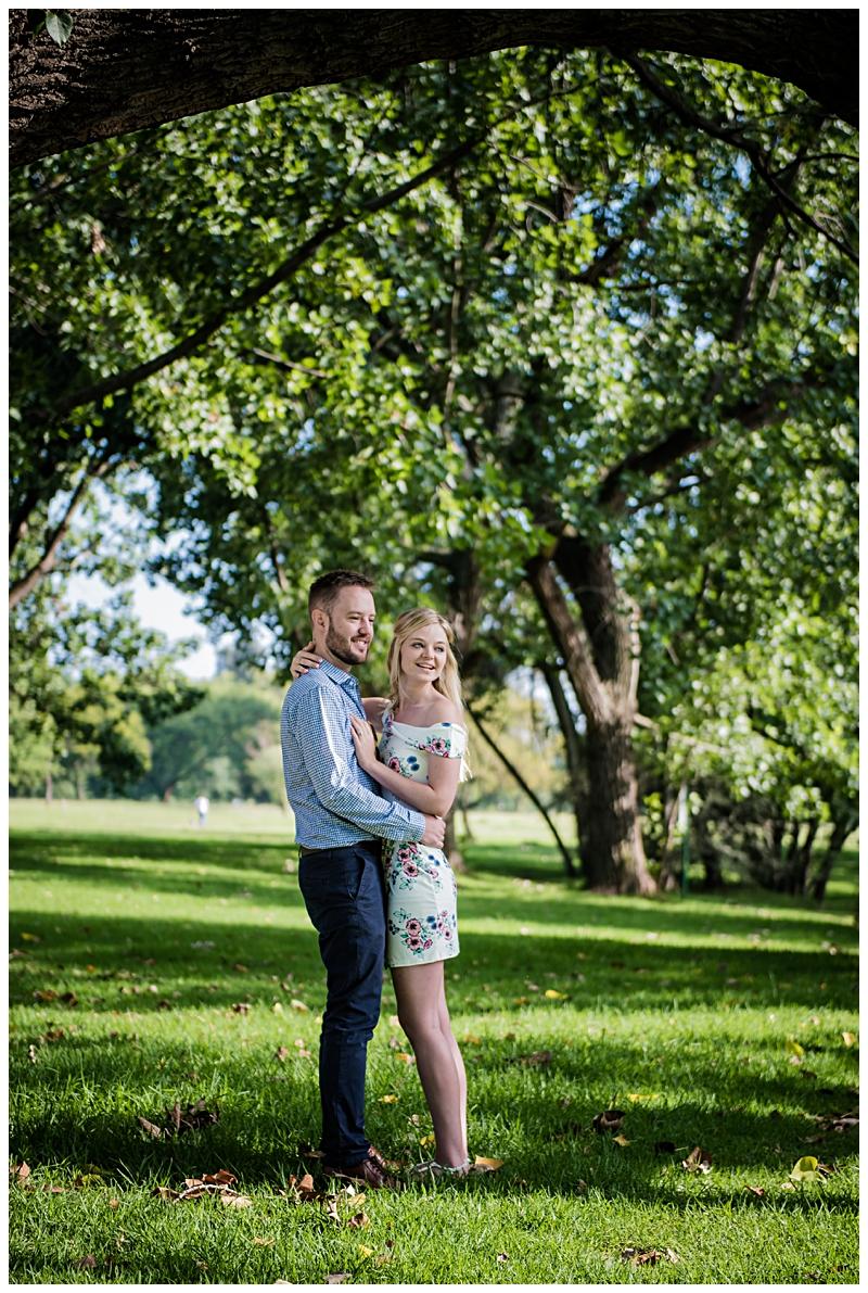 Best wedding photographer - AlexanderSmith_2737.jpg