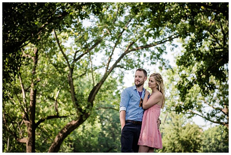Best wedding photographer - AlexanderSmith_2740.jpg