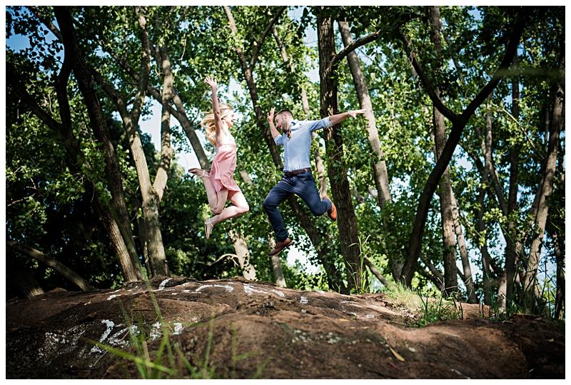 Best wedding photographer - AlexanderSmith_2742.jpg
