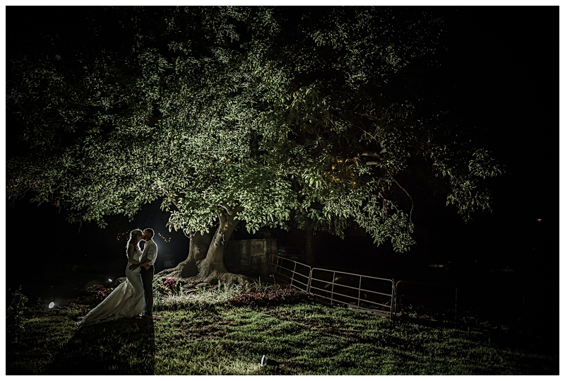 Best wedding photographer - AlexanderSmith_2748.jpg