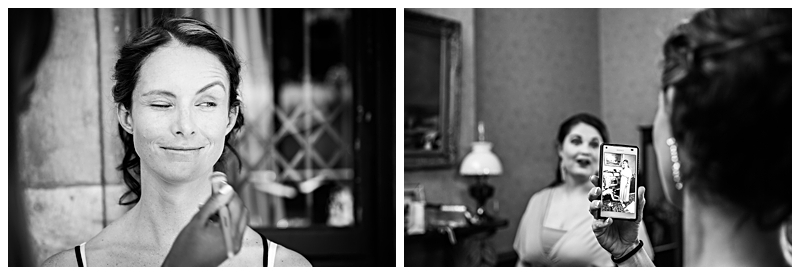 Best wedding photographer - AlexanderSmith_2764.jpg