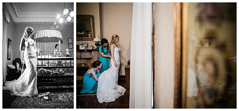 Best wedding photographer - AlexanderSmith_2766.jpg