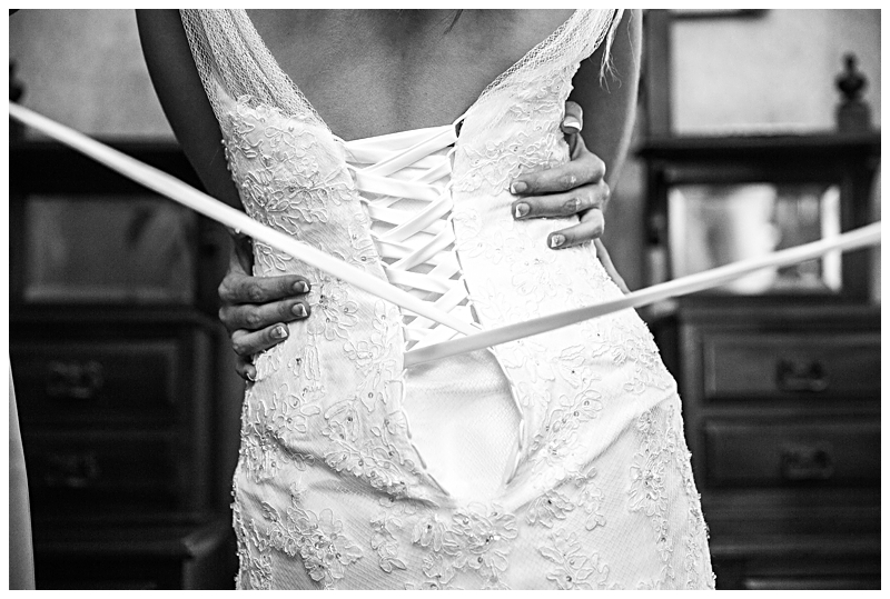 Best wedding photographer - AlexanderSmith_2768.jpg
