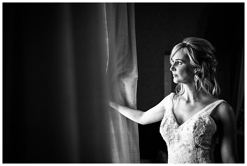 Best wedding photographer - AlexanderSmith_2770.jpg