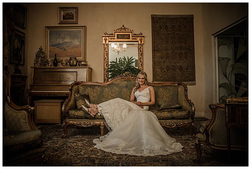 Best wedding photographer - AlexanderSmith_2771.jpg