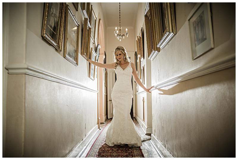 Best wedding photographer - AlexanderSmith_2774.jpg