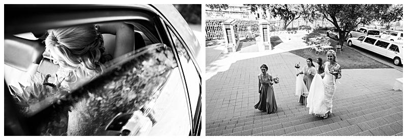 Best wedding photographer - AlexanderSmith_2775.jpg