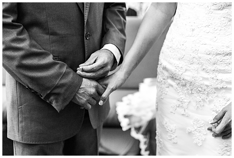 Best wedding photographer - AlexanderSmith_2782.jpg