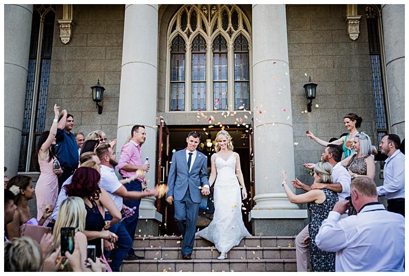 Best wedding photographer - AlexanderSmith_2785.jpg