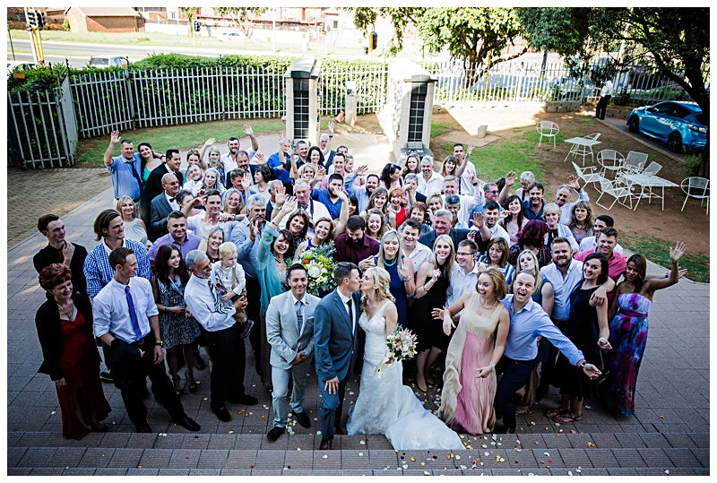 Best wedding photographer - AlexanderSmith_2786.jpg